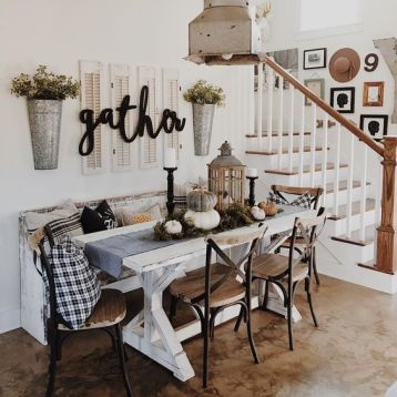 farmhousedecor3