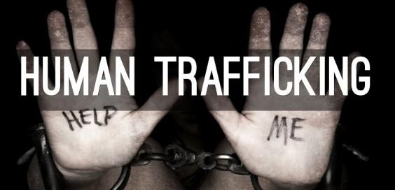 Human-Trafficking-564x272