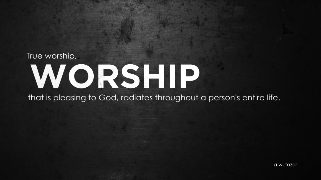 tozer-quote-true-worship